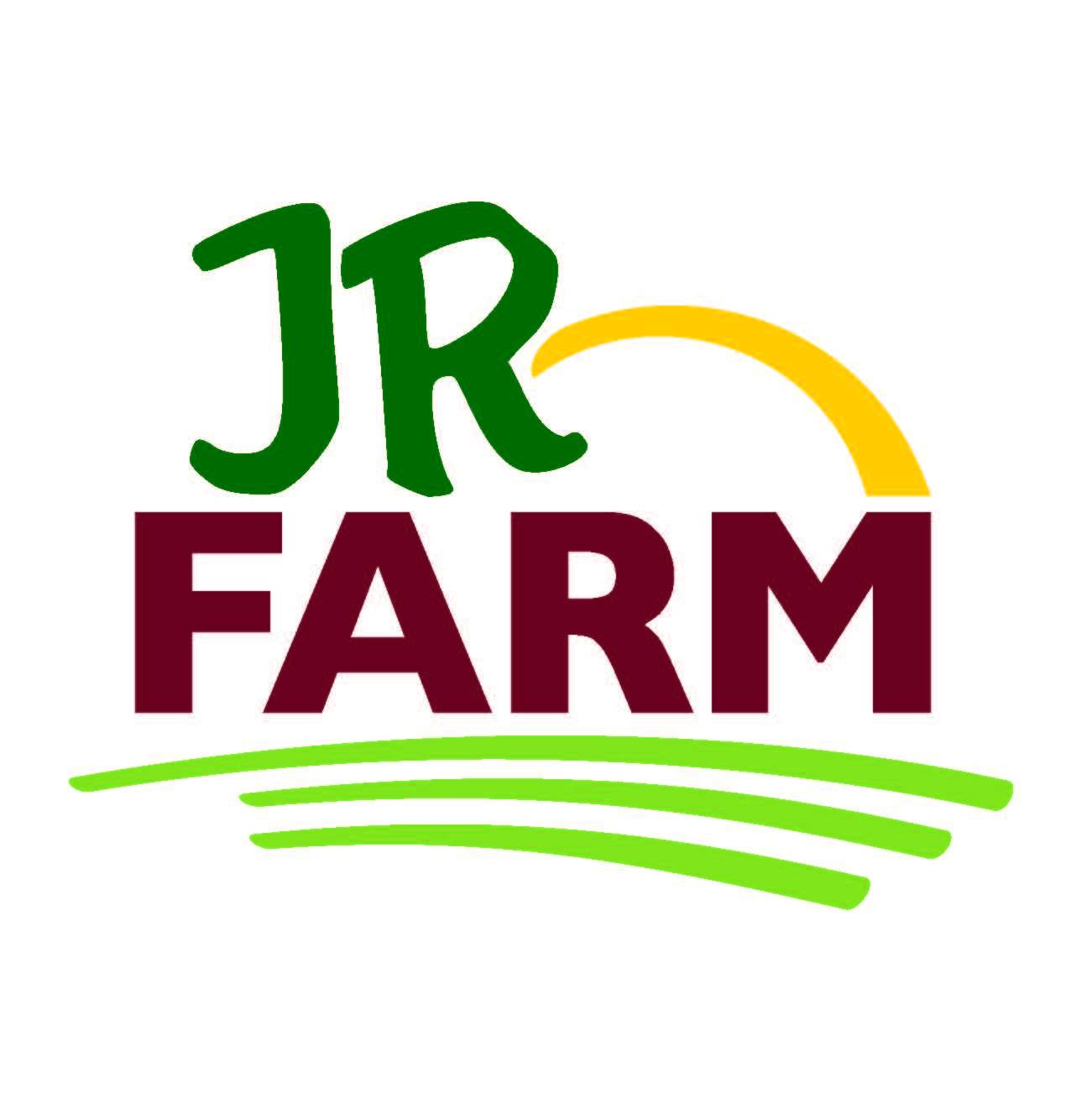 JR Farm JRFarm